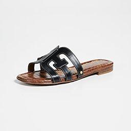 Bay Slides | Shopbop
