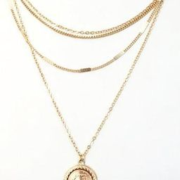 Brighton Pendant | The Styled Collection