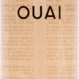OUAI Rose Hair & Body Oil   Ulta Beauty   Ulta