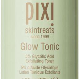 Pixi Glow Tonic   Ulta Beauty   Ulta