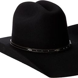 Justin Men's 3X Hills Hat | Amazon (US)