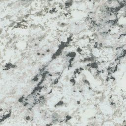 4 ft. x 8 ft. Laminate Sheet in White Ice Granite with Matte Finish   The Home Depot