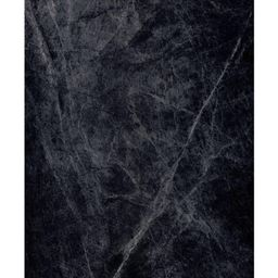 5 ft. x 12 ft. Laminate Sheet in 180fx Jet Sequoia with Etchings Finish   The Home Depot