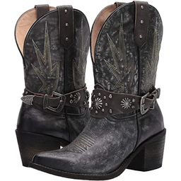 Corral Boots Q0156 | Zappos
