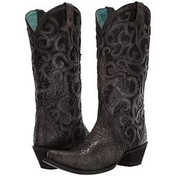 Corral Boots C3446 | Zappos
