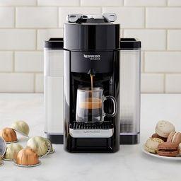 Nespresso Vertuo Coffee Maker & Espresso Machine by De'Longhi | Williams-Sonoma