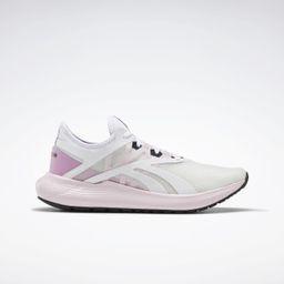 Floatride Fuel Run Women's Running Shoes | Reebok (US)