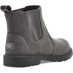 Bolden Waterproof Chelsea Boot | Nordstrom