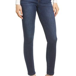 Ab-Solution Skinny Jeans   Nordstrom
