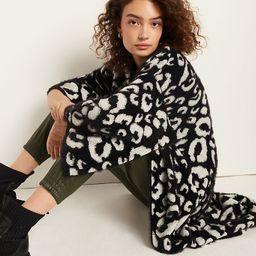 Sigrid Duster Kimono   Anthropologie (US)