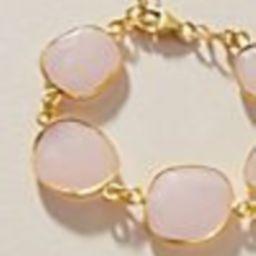 Jemma Sands Westport Gemstone Bracelet   Anthropologie (US)