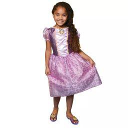 Disney Princess Rapunzel Dress | Target