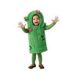 Kids' Cactus Halloween Costume | Target