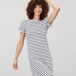Joules USA | Joules (US)