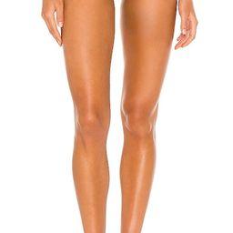 Delilah Bikini Bottom | Revolve Clothing (Global)