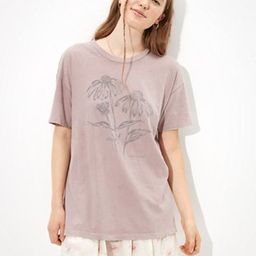 AE Weekend Graphic T-Shirt   American Eagle Outfitters (US & CA)