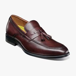 Amelio by Florsheim Shoes | Florsheim