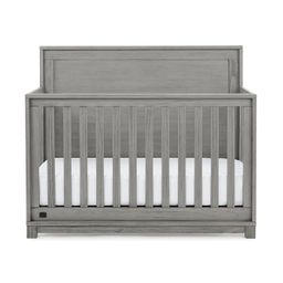 Cribs | Target