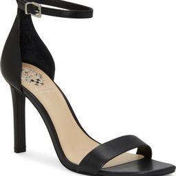 Lauralie Ankle Strap Sandal   Nordstrom