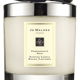 Pomegranate Noir Scented Home Candle   Nordstrom