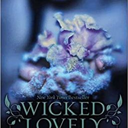 Wicked Lovely    Paperback – April 29, 2008 | Amazon (US)