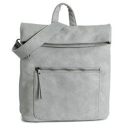 Lennon Convertible Backpack   DSW