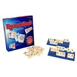 Rummikub Original Edition - The Original Rummy Tile Game | Walmart (US)