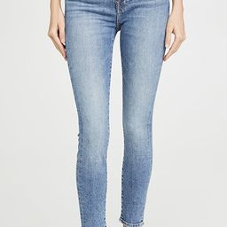 7 For All Mankind   Shopbop