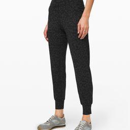 "Align Jogger *28""    Women's Yoga Pants   lululemon   Lululemon (US)"