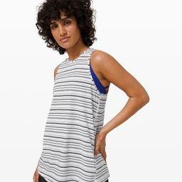 All Tied Up Tank   Women's Yoga Tank Tops   lululemon   Lululemon (US)