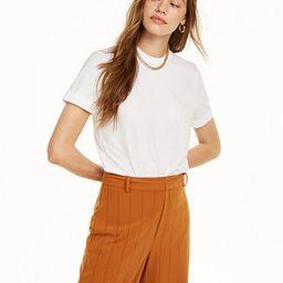 Danielle Bernstein T-Shirt Bodysuit, Created for Macy's & Reviews - Tops - Women - Macy's   Macys (US)