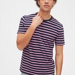 Classic Stripe T-Shirt | Gap (US)