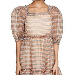 Teddie Dress | Shopbop