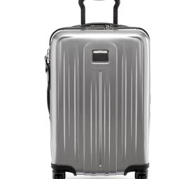 V4 International 22-Inch Expandable Wheeled Carry-On | Nordstrom