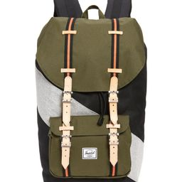 Little America Offset Backpack | Nordstrom