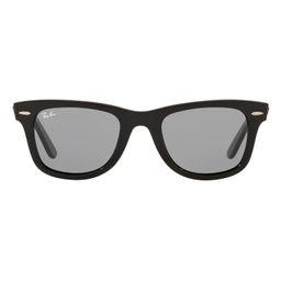 'Classic Wayfarer' 50mm Sunglasses | Nordstrom