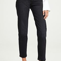 Wedgie Icon Fit Jeans   Shopbop