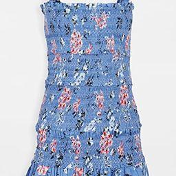Anais Dress | Shopbop