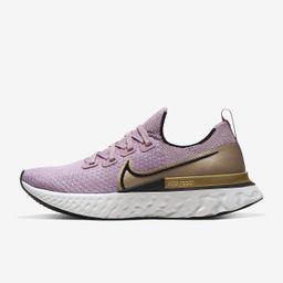 Nike React Infinity Run Flyknit   Nike (US)