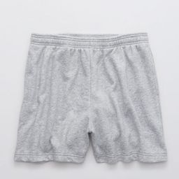 Aerie Sunday Soft Retro Gym Short   American Eagle Outfitters (US & CA)
