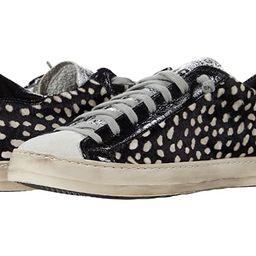 P448 John-W (Cowiena/Whi) Women's Shoes | Zappos