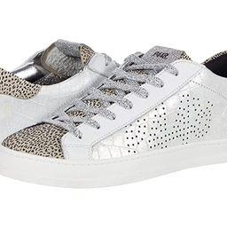 P448 John-W (Nai/Oce) Women's Shoes | Zappos