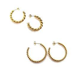 Swirl Earrings | Etsy (US)