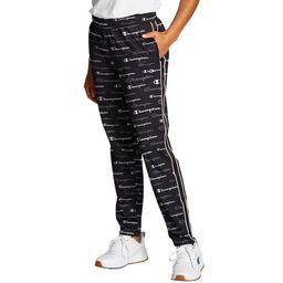 Champion Women's Track Pants | Walmart (US)