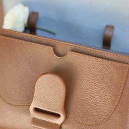 Vegan Aria Belt Bag | Senreve