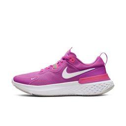 Nike React Miler | Nike (US)
