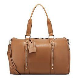 Abra Weekender Bag | DSW
