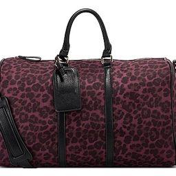 Cassid Weekender Bag | DSW