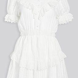 Minidress | Shopbop