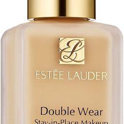 Estée Lauder Double Wear Stay-in-Place Makeup   Ulta Beauty   Ulta